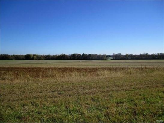 3444 Arbor View Court, Freeburg, IL - USA (photo 1)