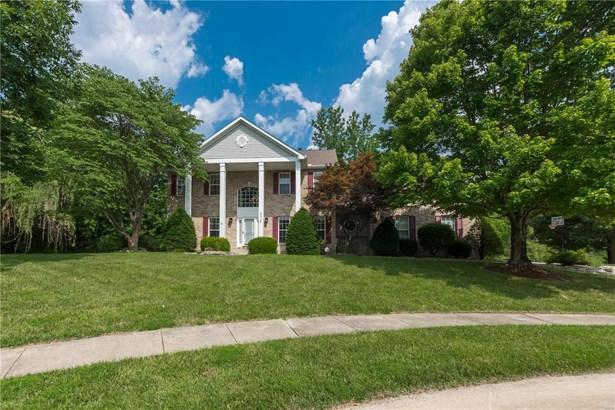4312 Alder Place, Belleville, IL - USA (photo 1)