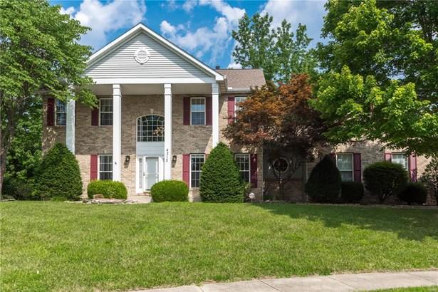 4312 Alder Place, Belleville, IL - USA (photo 2)