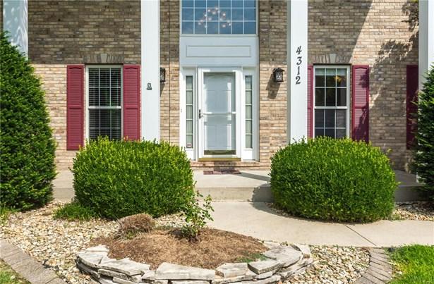 4312 Alder Place, Belleville, IL - USA (photo 4)