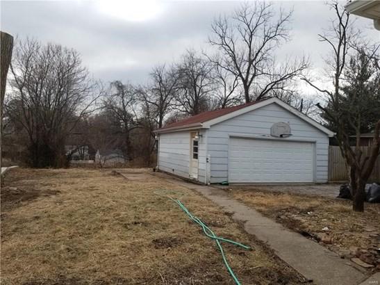1122 West Main Street, Collinsville, IL - USA (photo 5)