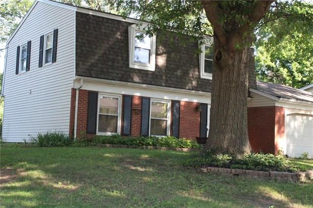 361 Breckenridge, Belleville, IL - USA (photo 1)