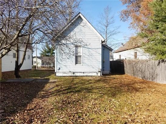 613 South Elm Street, Centralia, IL - USA (photo 2)
