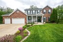 2925 14th Fairway Drive, Belleville, IL - USA (photo 1)
