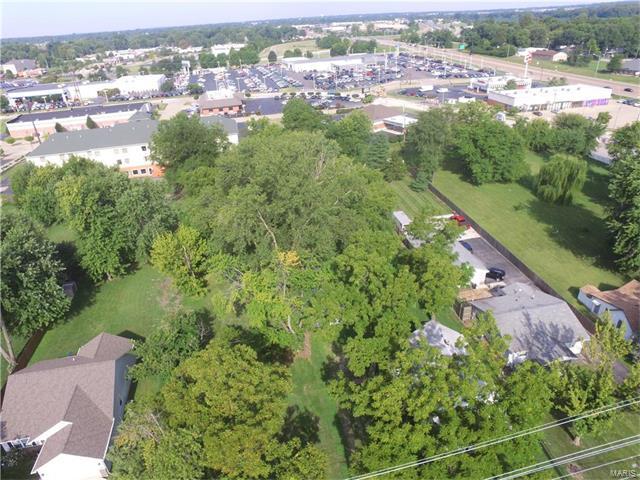 117 Main St., O Fallon, IL - USA (photo 1)