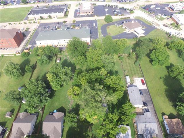 117 Main St., O Fallon, IL - USA (photo 4)