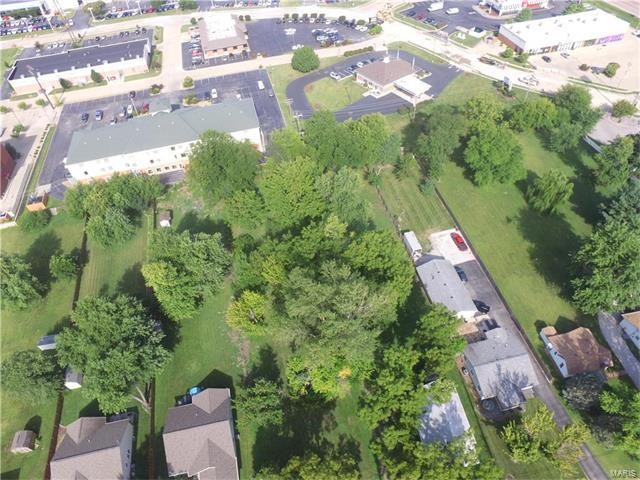 117 Main St., O Fallon, IL - USA (photo 5)