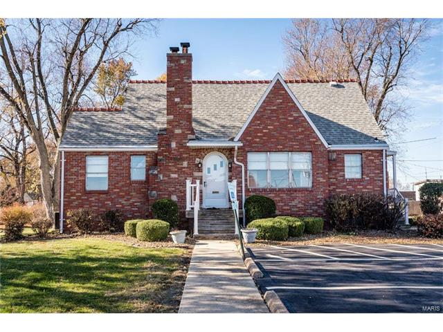 6 Canty Lane, Fairview Heights, IL - USA (photo 1)