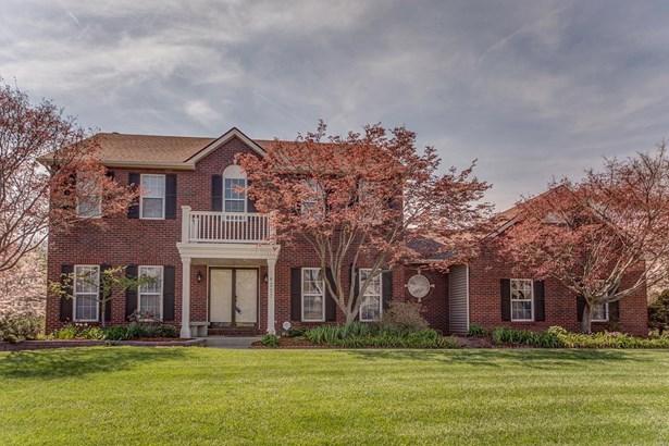 4257 Ashwood Lane, Belleville, IL - USA (photo 1)