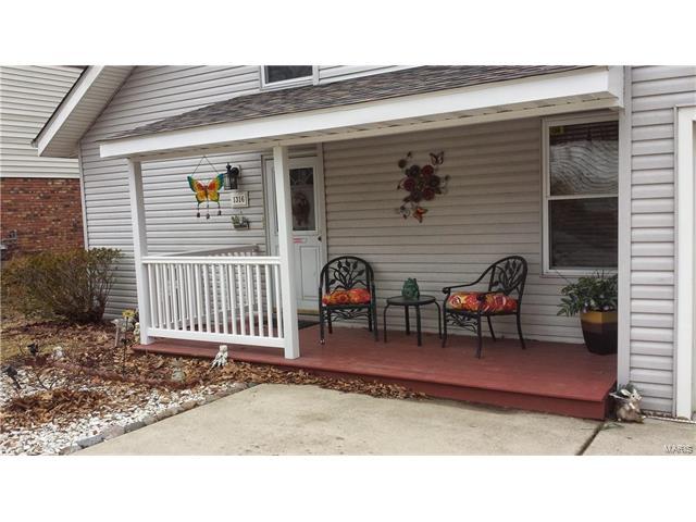 1316 Sandalwood Drive, Belleville, IL - USA (photo 4)
