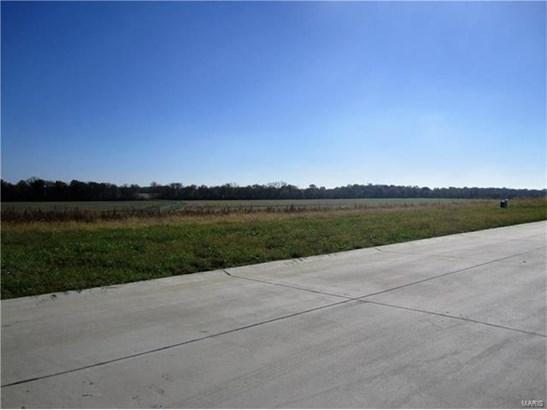 3402 Arbor View Court, Freeburg, IL - USA (photo 1)