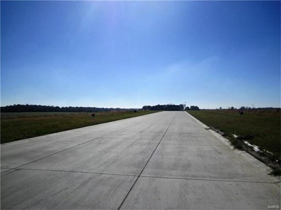 3432 Arbor View Court, Freeburg, IL - USA (photo 3)