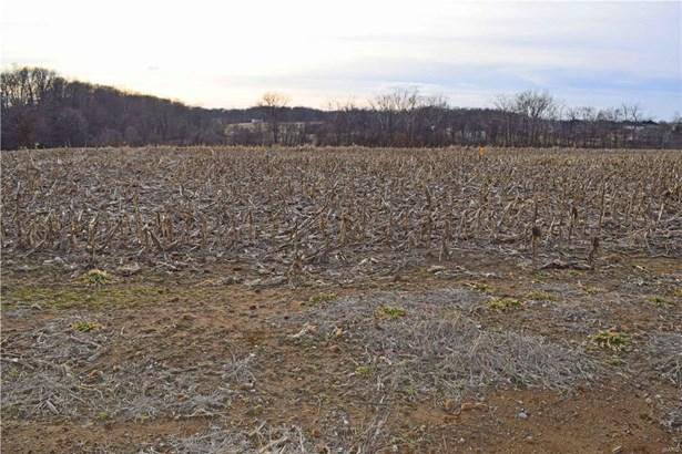 6723 Red Barn Farms Lane, Millstadt, IL - USA (photo 1)