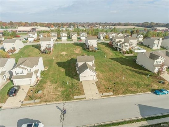 118 Falls Park, Belleville, IL - USA (photo 3)