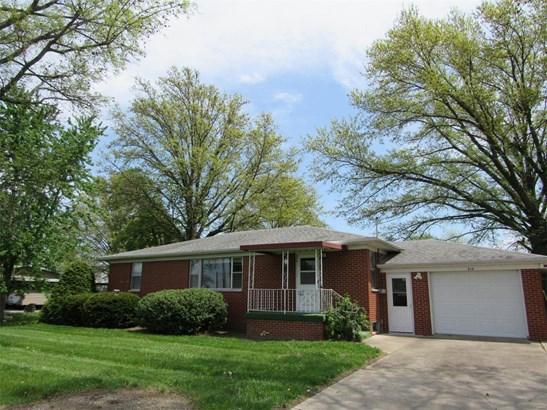 210 North Oak Street, Hoffman, IL - USA (photo 1)
