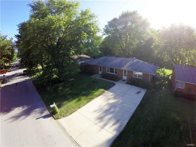 213 Joseph Drive, Fairview Heights, IL - USA (photo 3)