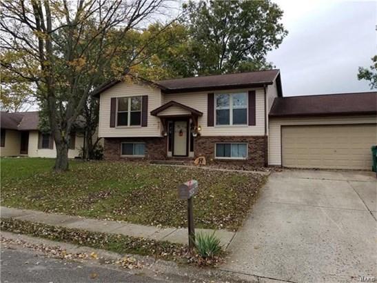 103 Countryside Lane, O'fallon, IL - USA (photo 2)