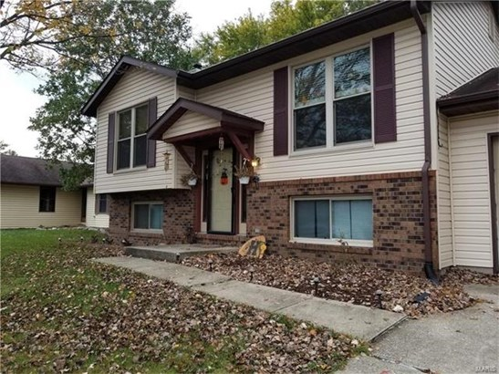 103 Countryside Lane, O'fallon, IL - USA (photo 3)
