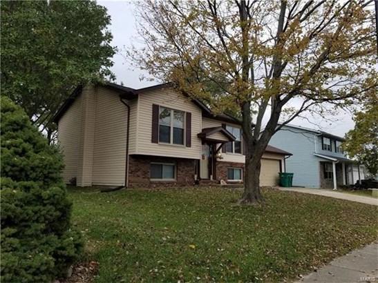 103 Countryside Lane, O'fallon, IL - USA (photo 4)