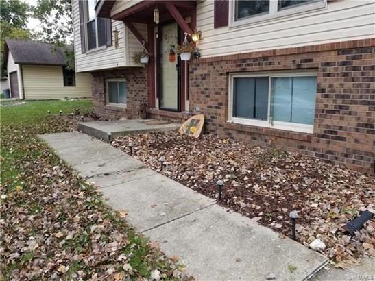 103 Countryside Lane, O'fallon, IL - USA (photo 5)