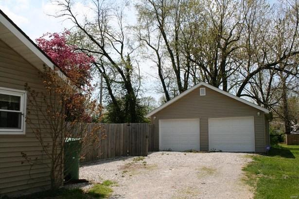 113 Brookside Drive, O'fallon, IL - USA (photo 4)