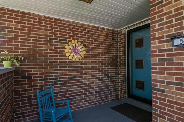 50 Terry, Granite City, IL - USA (photo 3)