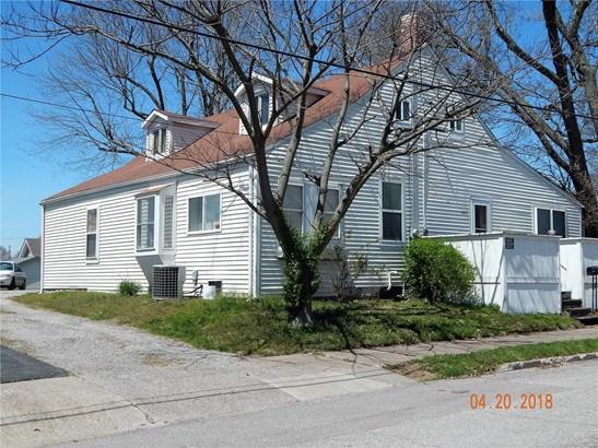 925 South 5th Street, Belleville, IL - USA (photo 1)