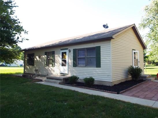 117 Circle Drive, Damiansville, IL - USA (photo 1)