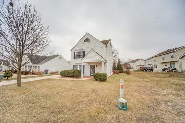 231 Brookmont Drive, Belleville, IL - USA (photo 3)