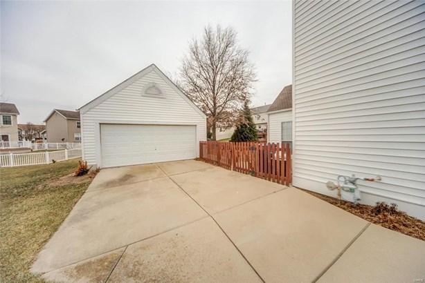 231 Brookmont Drive, Belleville, IL - USA (photo 5)