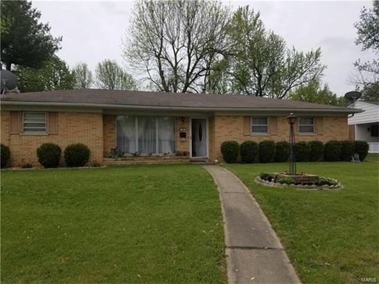 36 Exeter Lane, Belleville, IL - USA (photo 3)
