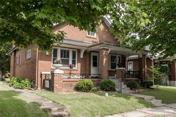 308 Morrison Avenue, Waterloo, IL - USA (photo 1)