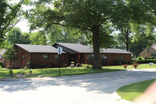 3126 Parkview, Granite City, IL - USA (photo 1)