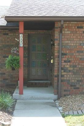 3126 Parkview, Granite City, IL - USA (photo 3)