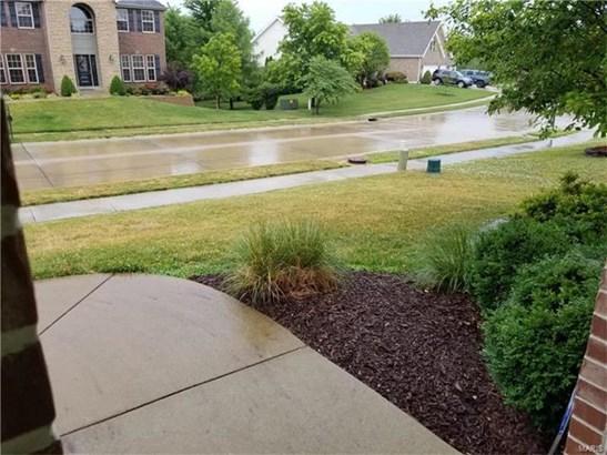 2312 Four Lakes Drive, Belleville, IL - USA (photo 4)