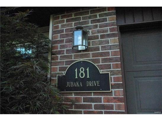 181 Jubaka Drive, Fairview Heights, IL - USA (photo 3)
