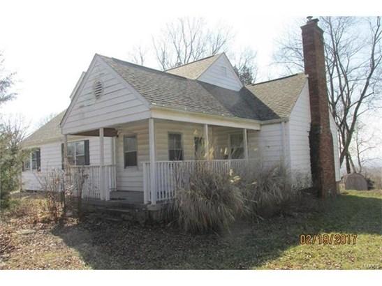 1 North Crown, Collinsville, IL - USA (photo 2)