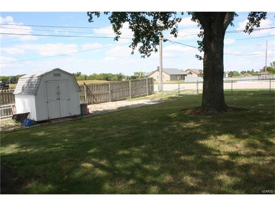 401 Janice Drive, Waterloo, IL - USA (photo 3)