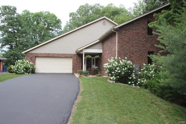 28 High Forest Drive, Belleville, IL - USA (photo 2)