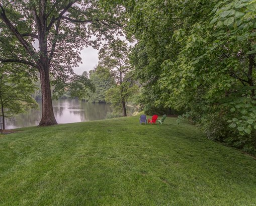 28 High Forest Drive, Belleville, IL - USA (photo 3)