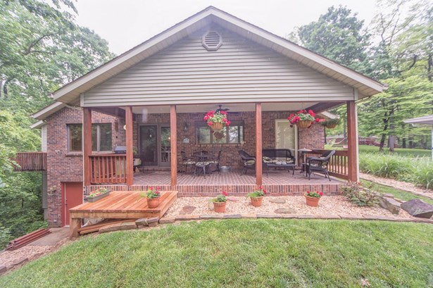 28 High Forest Drive, Belleville, IL - USA (photo 4)