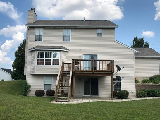 5201 Syracuse Court, Fairview Heights, IL - USA (photo 2)