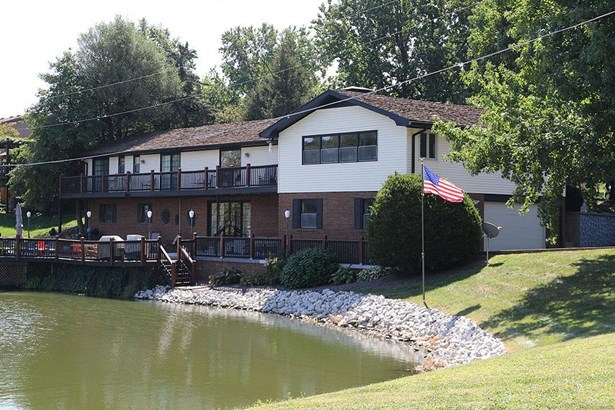 1707 Saint Andrews, Shiloh, IL - USA (photo 3)