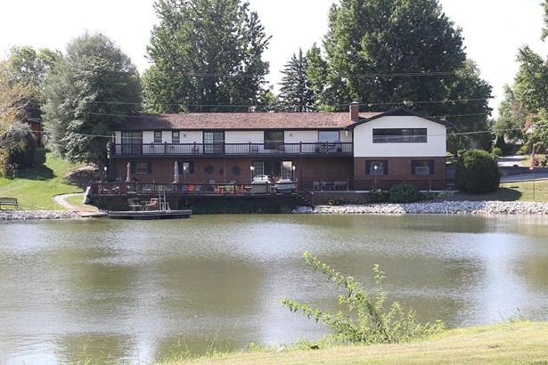 1707 Saint Andrews, Shiloh, IL - USA (photo 4)