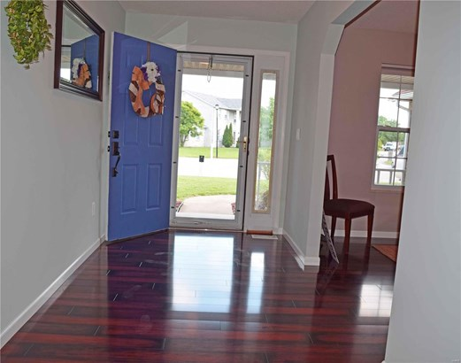 1447 Thunderbird Lane, Belleville, IL - USA (photo 4)