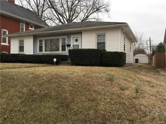 402 South 16th Street, Belleville, IL - USA (photo 1)