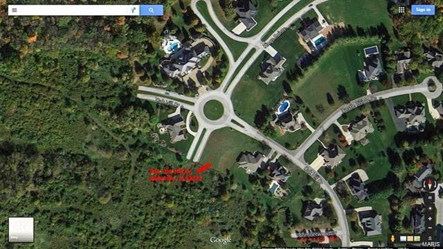 616 Oak Hill Drive, Belleville, IL - USA (photo 2)