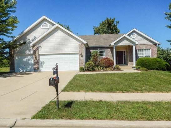 2305 Slammer Drive, Belleville, IL - USA (photo 1)
