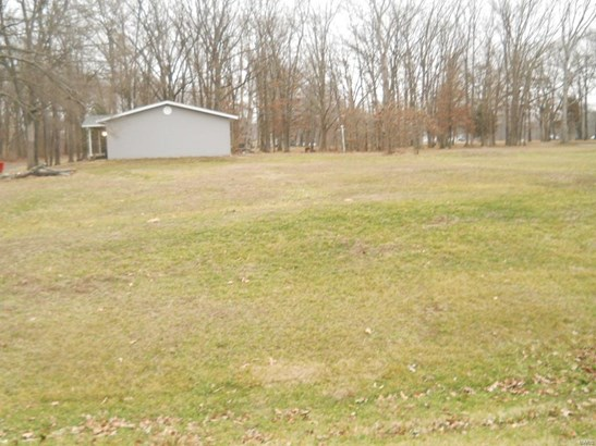 82 Lakeview Drive, Carlyle, IL - USA (photo 3)