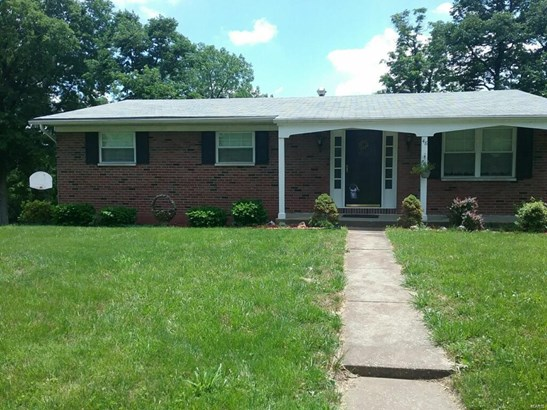48 Wilshire, Fairview Heights, IL - USA (photo 1)